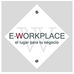 logotipo workplace